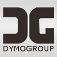 DymoGroup