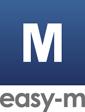 Easy-M