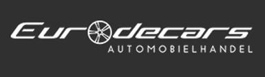 Eurodecars