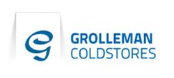 Grolleman-Coldstores
