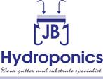 JB Hydroponics