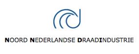 Noord Nederlandse Draadindustrie