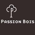 Passion Bois