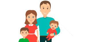 AAdvocaat Personen- en familierecht in Frankrijk